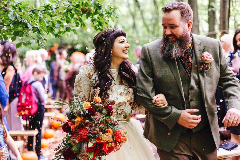 The-Dreys-Wedding-Photography-41-1.jpg