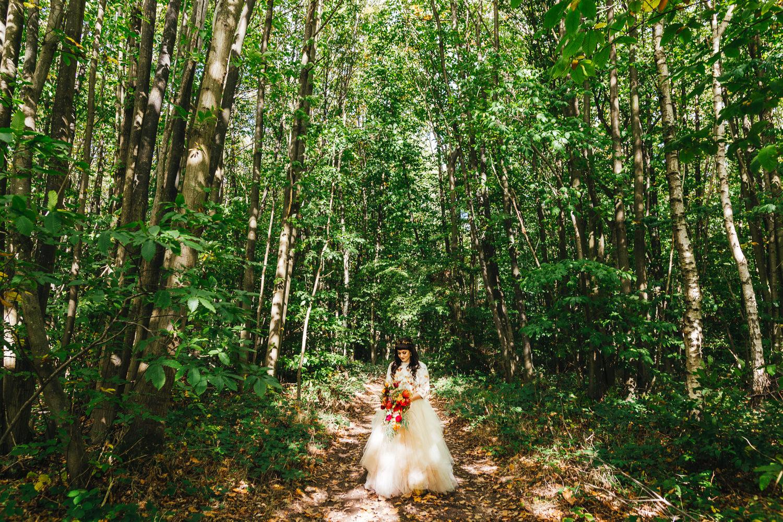 The-Dreys-Wedding-Photography-67-1.jpg