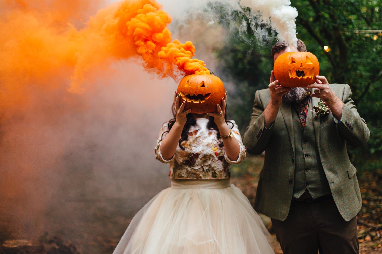 The-Dreys-Wedding-Photography-84-1.jpg