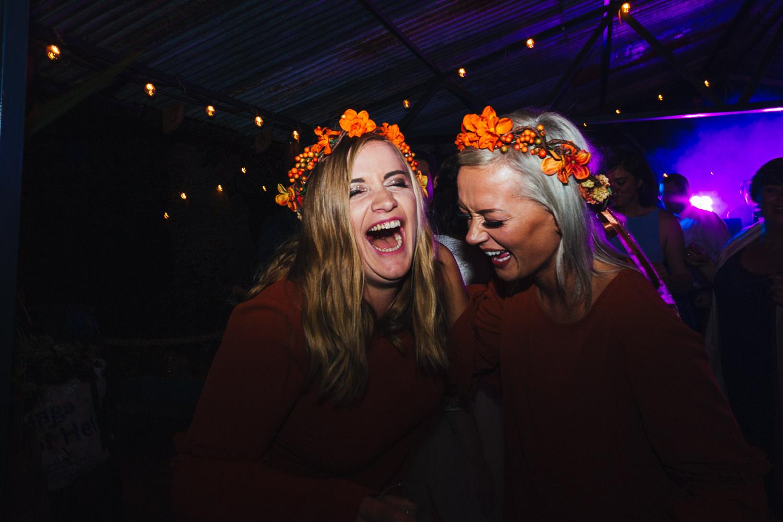 The-Dreys-Wedding-Photography-116-1.jpg