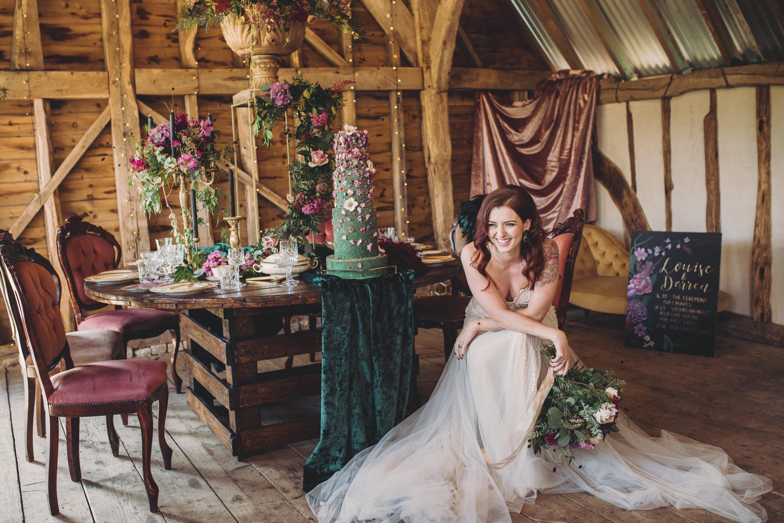 Opulent Barn024.jpg