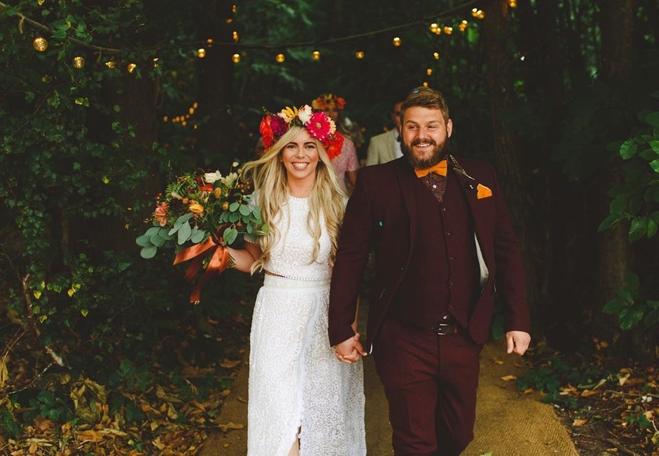 wedding-at-the-dreys.jpg