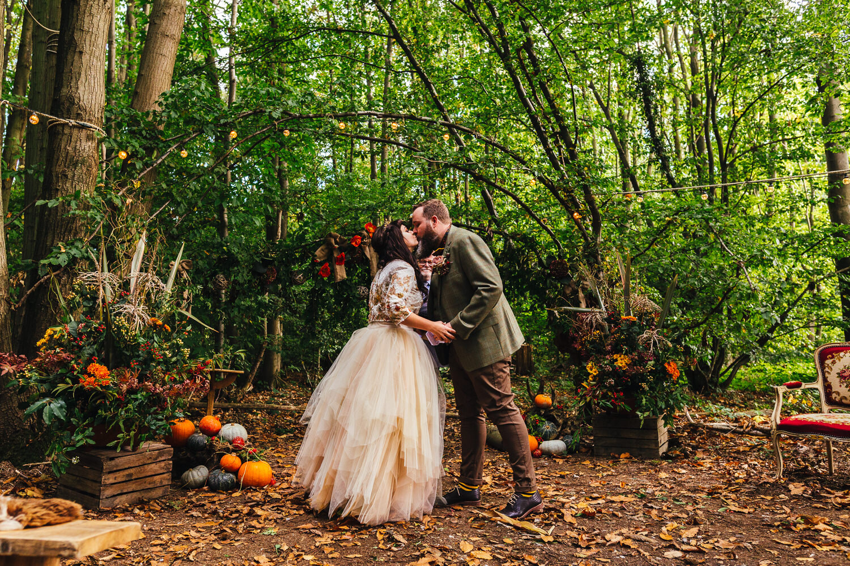The-Dreys-Wedding-Photography-37-1.jpg