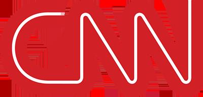 Cnn-logo1.png
