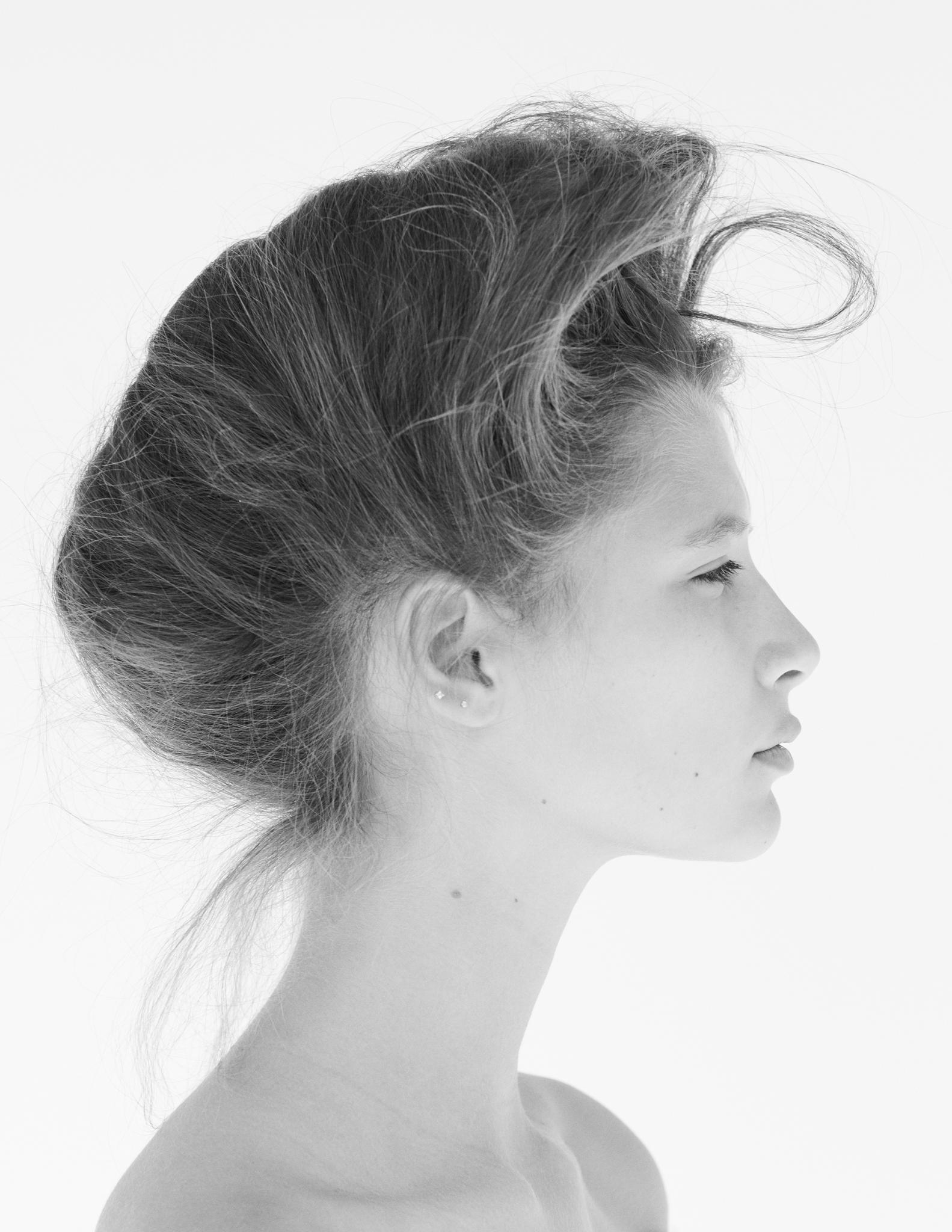 180506 HAIR TEST10069.jpg