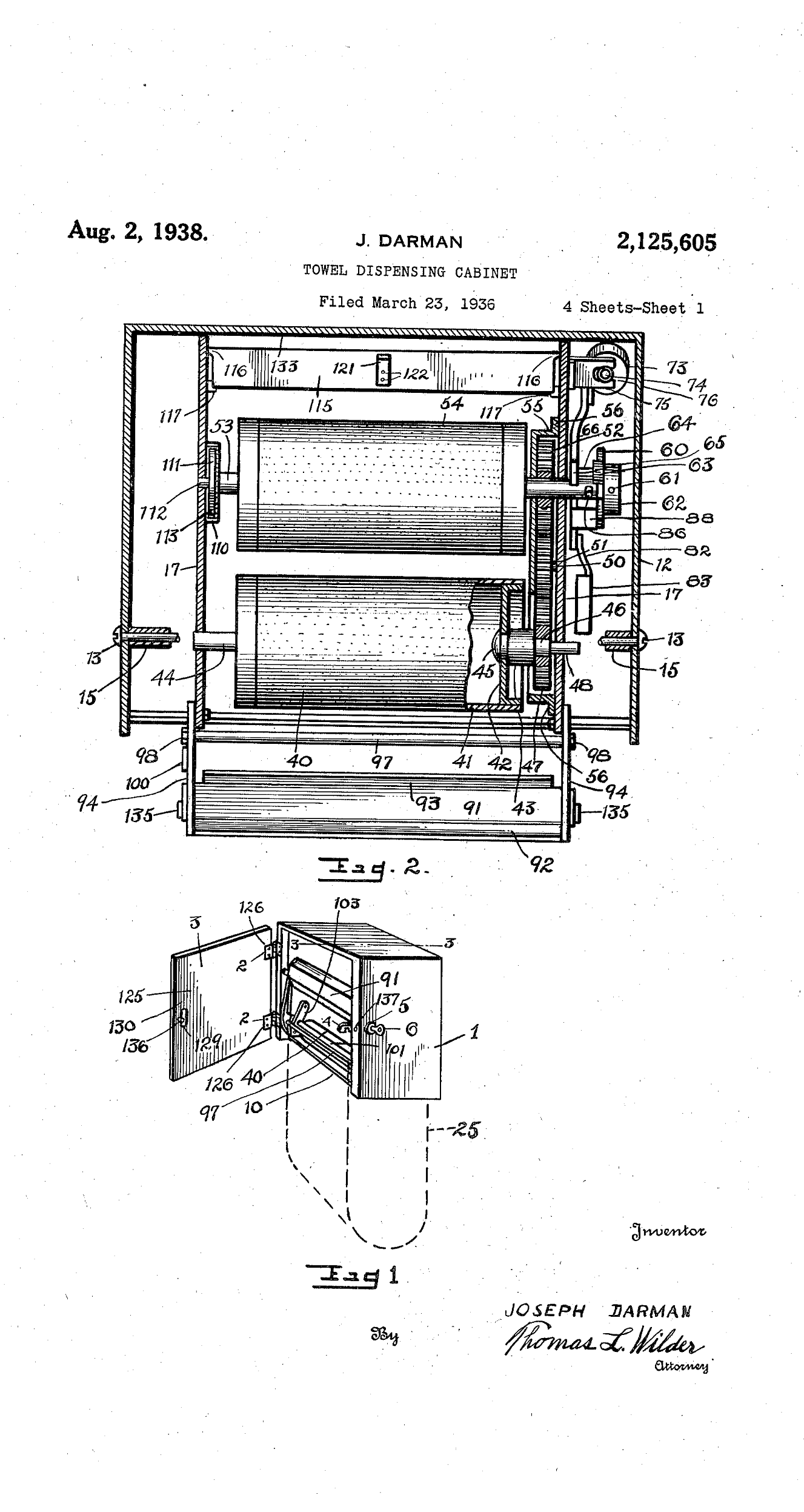 cloth roll towel dispenser-single service towel-sst-paper towel dispenser-hand drying methods-electric air dryer-air dryer