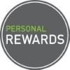 AWESOME REWARDS
