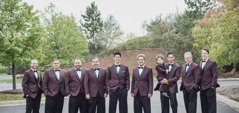 t30_burgundy-tux-kari-dawson-weddings.jpg