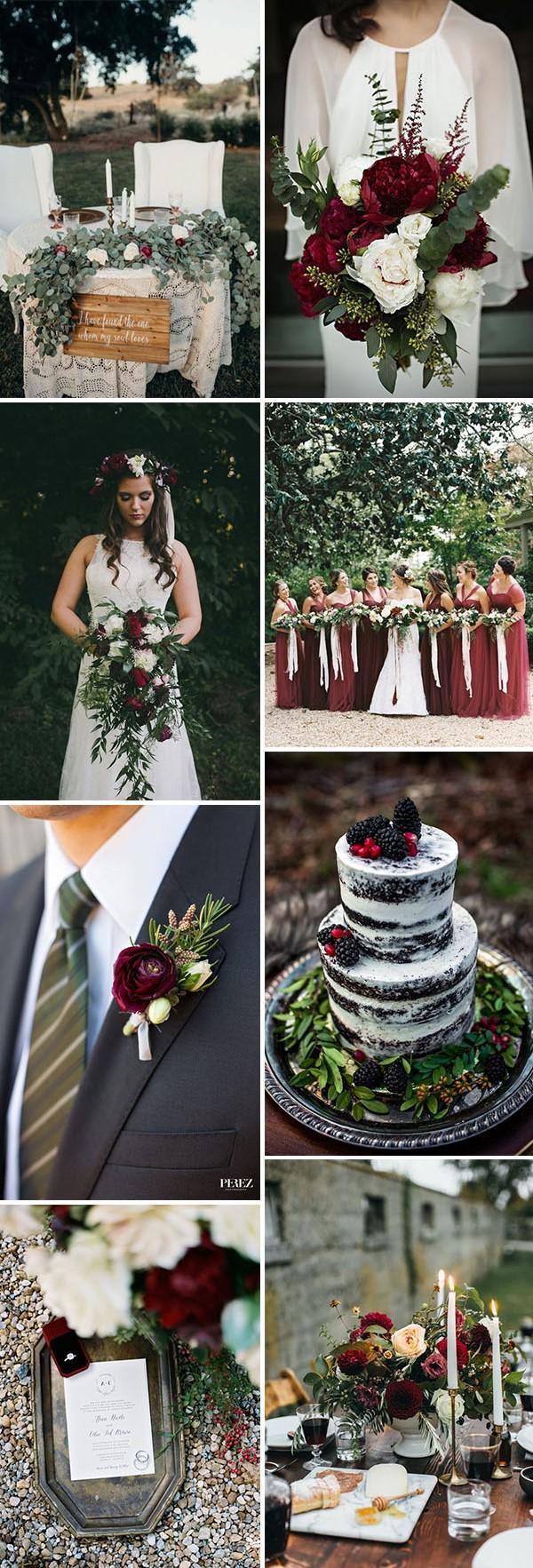 moody-dark-red-organic-woodland-wedding-color-palette-1.jpg