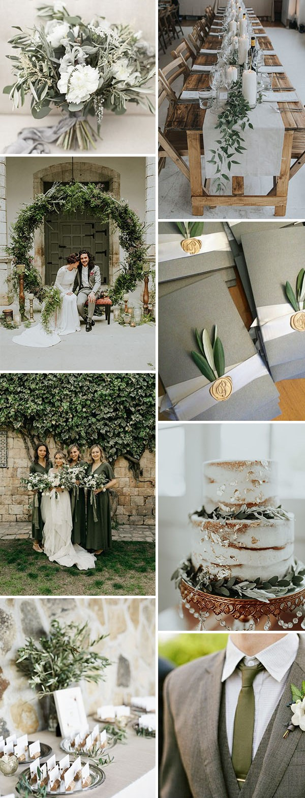 Olive-green-moody-wedding-color-palete-ideas-1.jpg