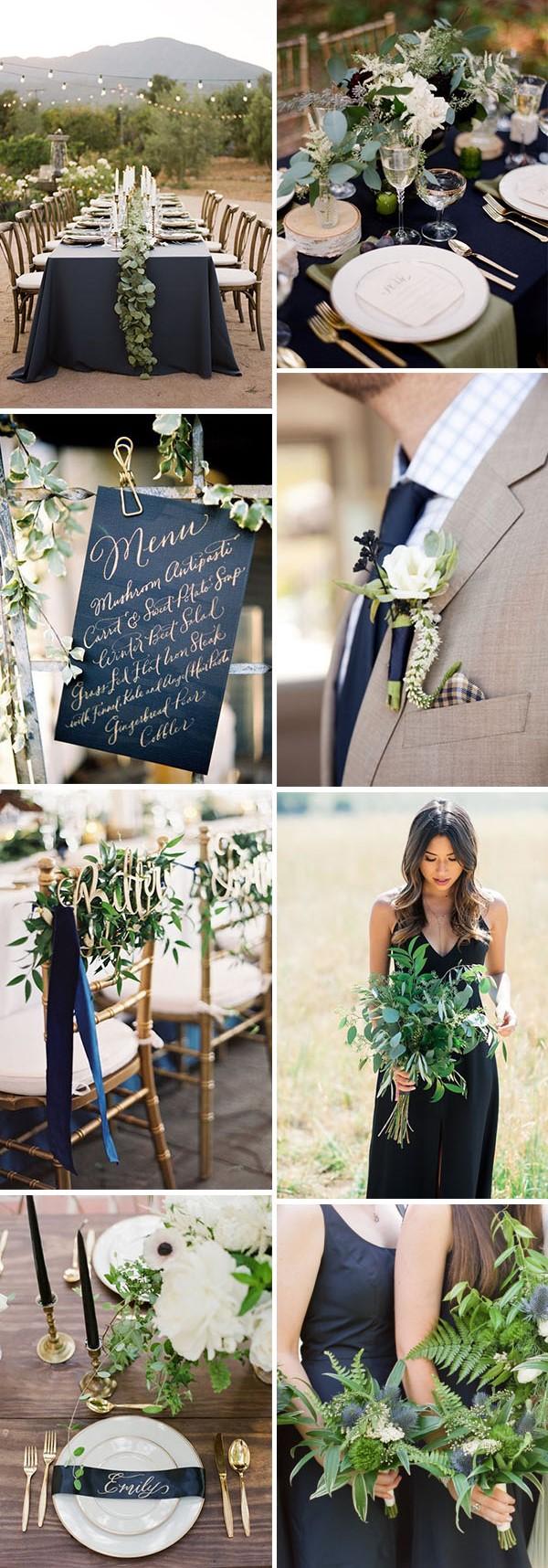 dark-navy-and-greeenery-classic-wedding-colors-2.jpg