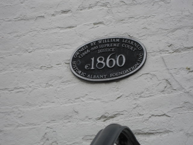 35 Dove St. plaque.JPG