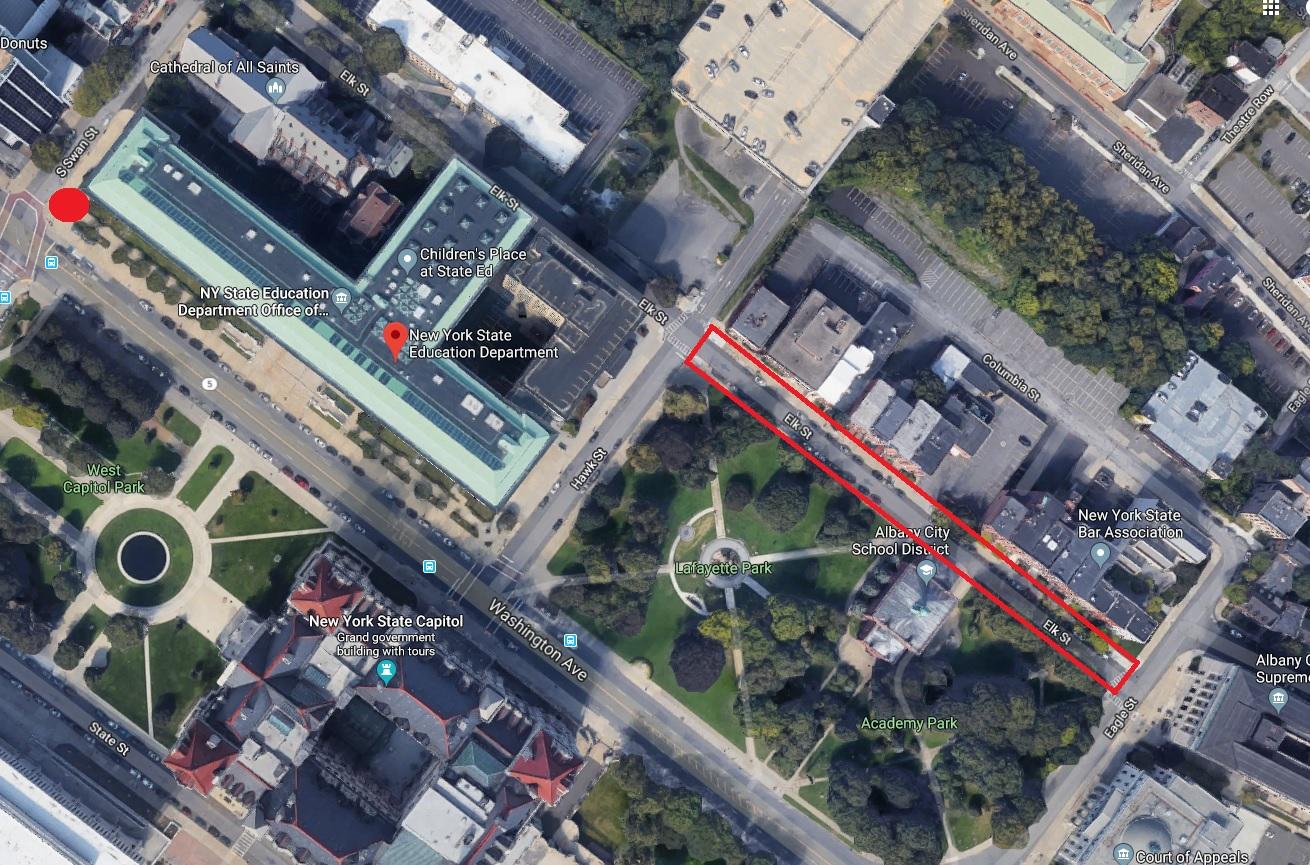 Parking and Meetup Map.jpg