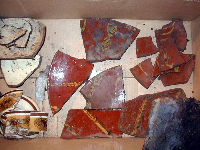 Archaeology Finds Parker (2).jpg
