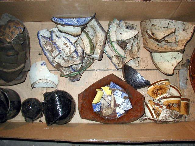 Archaeology Finds Parker (1).jpg