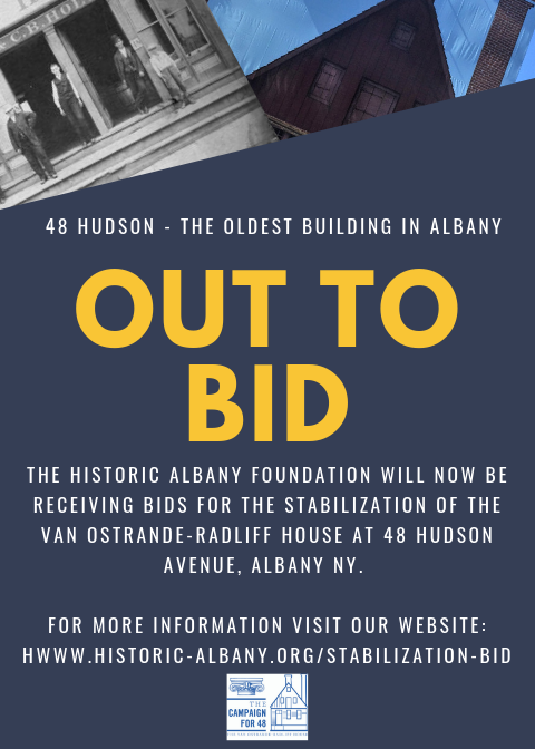 48 Hudson - the oldest building in albany.png