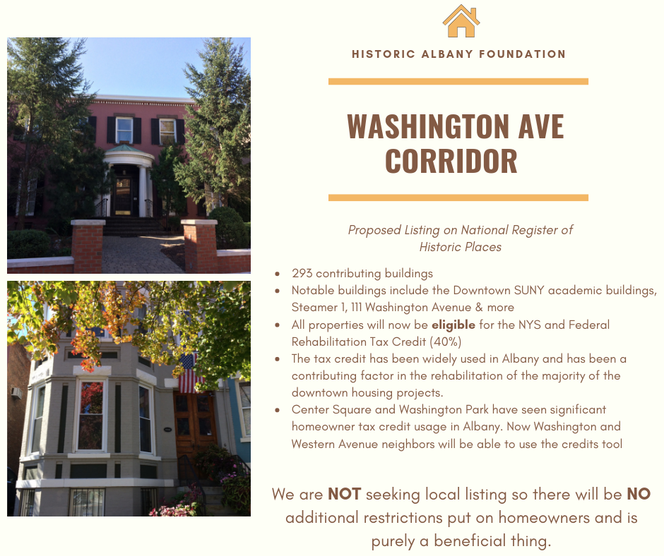 Washington Ave Corridor.png