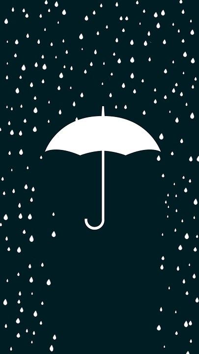 umbrella-1922079_960_720.jpg