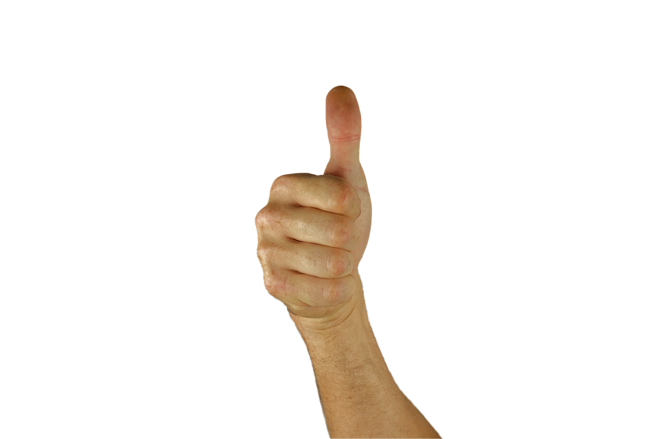 thumbs-up-1006176_960_720.png