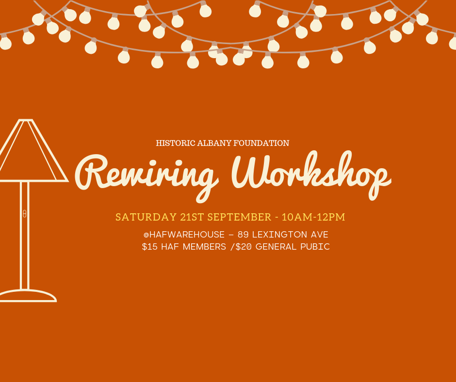 Copy of Rewiring Workshop (1).png