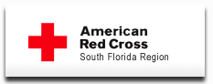 AMERICAN_RED_CROSS_SOUTH_FLORIDA_REGION.png