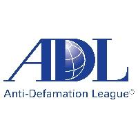 anti-defamation-league-squarelogo-1481839455362.png