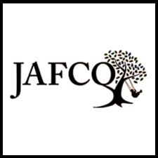 JAFCO-e1415052024622.png