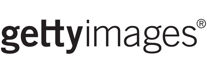 Getty-Images-Logo.png