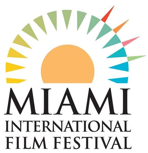 miami-international-film-festival.jpg