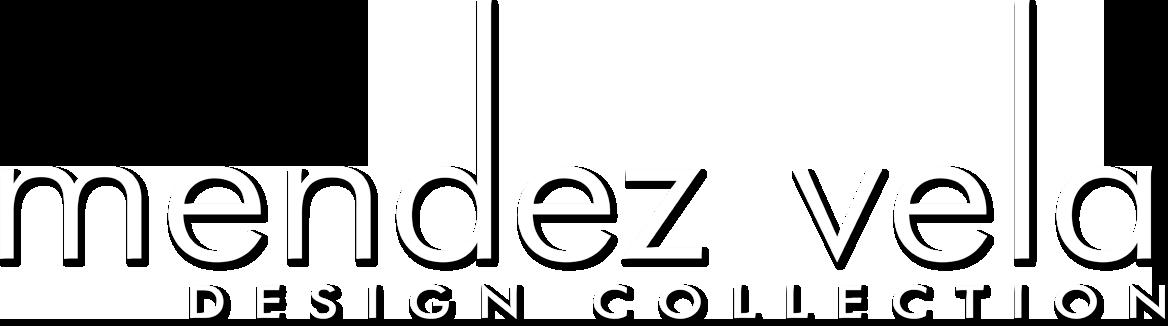 mendez-vela-design-collection.png