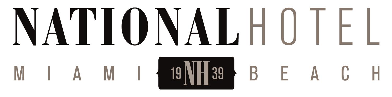 National-Hotel-Full-Logo.jpg