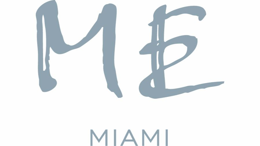 3203_ME_MIAMI_logo.jpg
