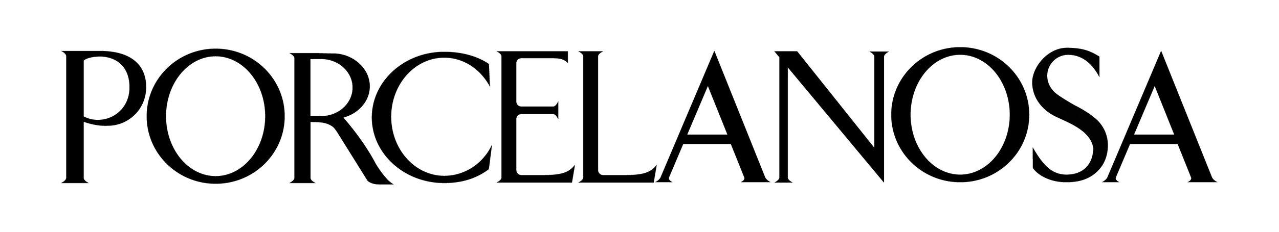 pocelanosa-logo.jpg