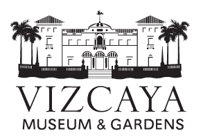 Vizcaya%20Museum%20and%20Gardens_0.png
