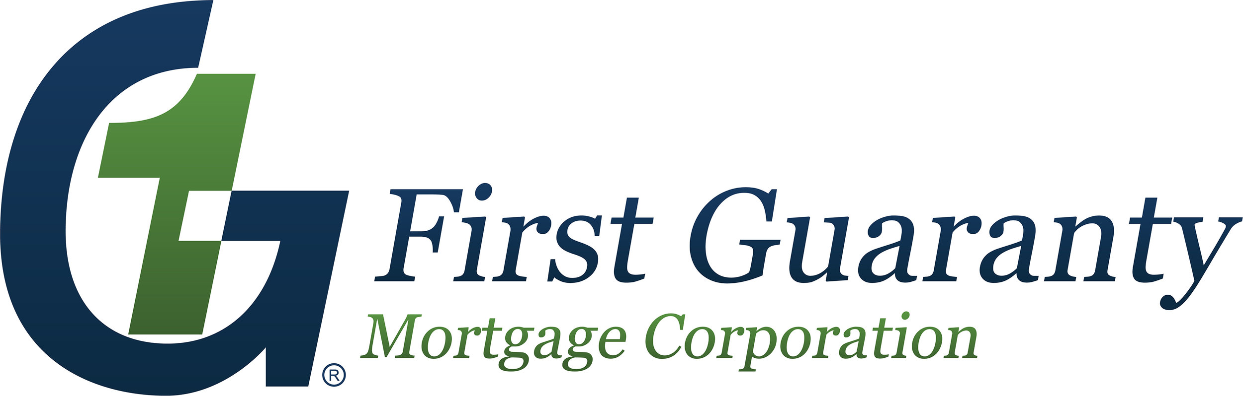 FGMC_Logo_3.jpg