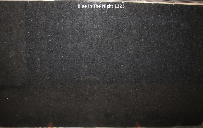 blue in the night 1223.jpg
