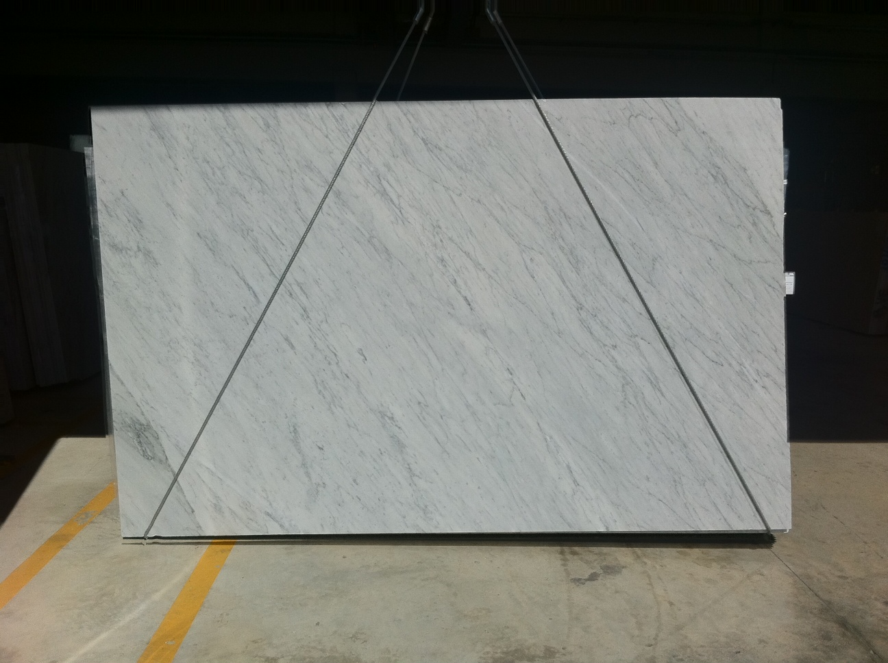 white carrara 1656.jpg