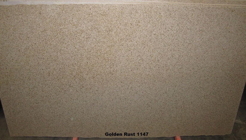 golden rust 1147.jpg