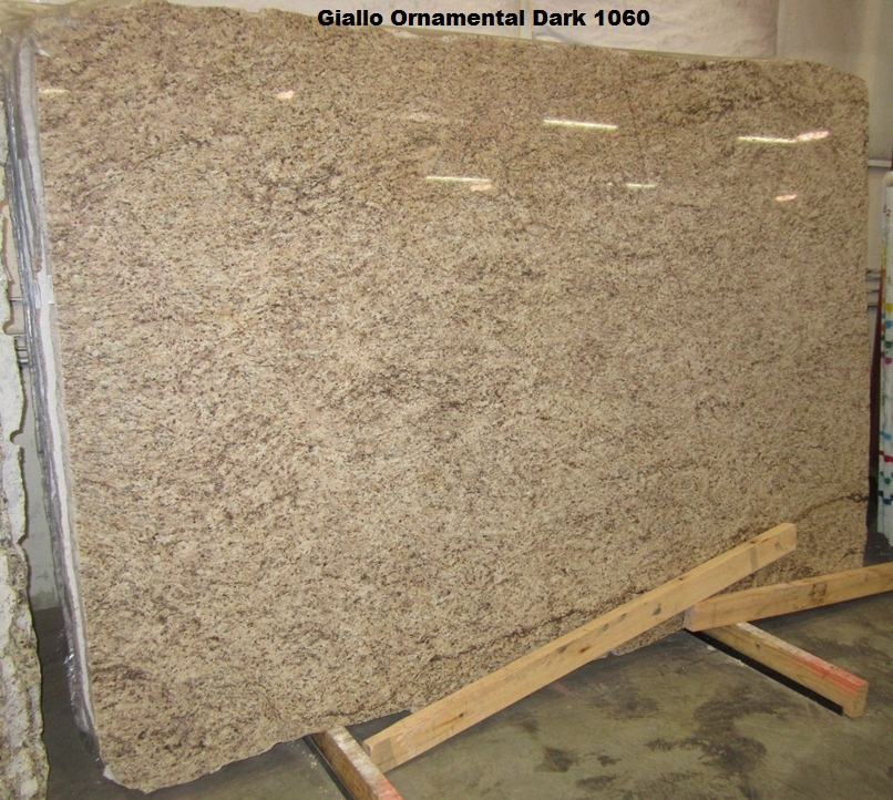 giallo ornamental dark 1060.jpg