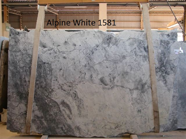 alpine white 1581.jpg