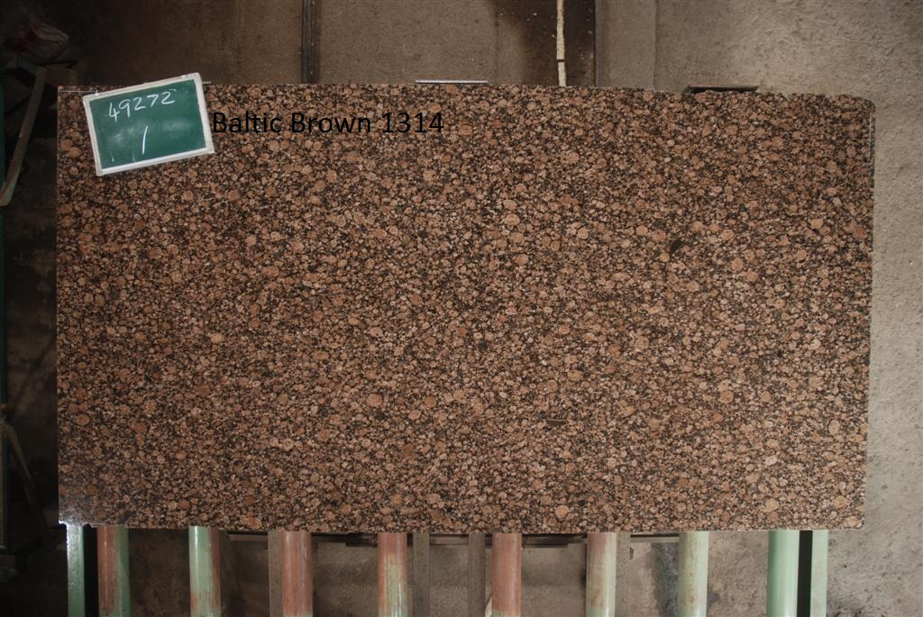 baltic brown1314.jpg