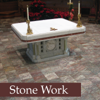 stone_work.png