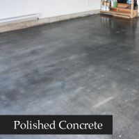polished_concrete.png
