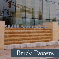 brick_pavers.png