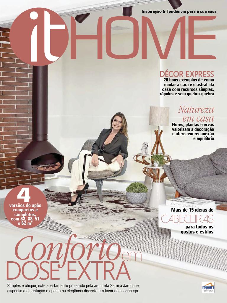 it Home - Mar 2018 - Capa.png