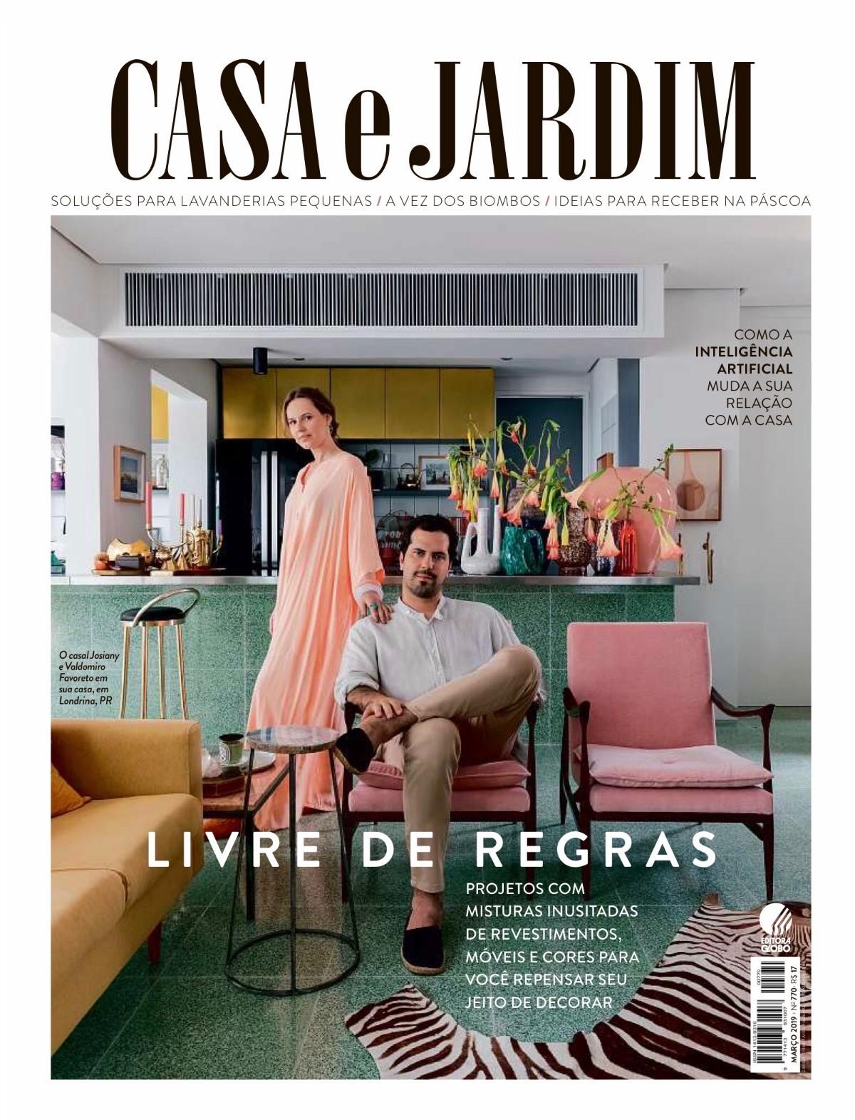 Casa e Jardim - Mar 2019 - Capa.JPG