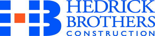 HB Logo_4c_lft align.jpg