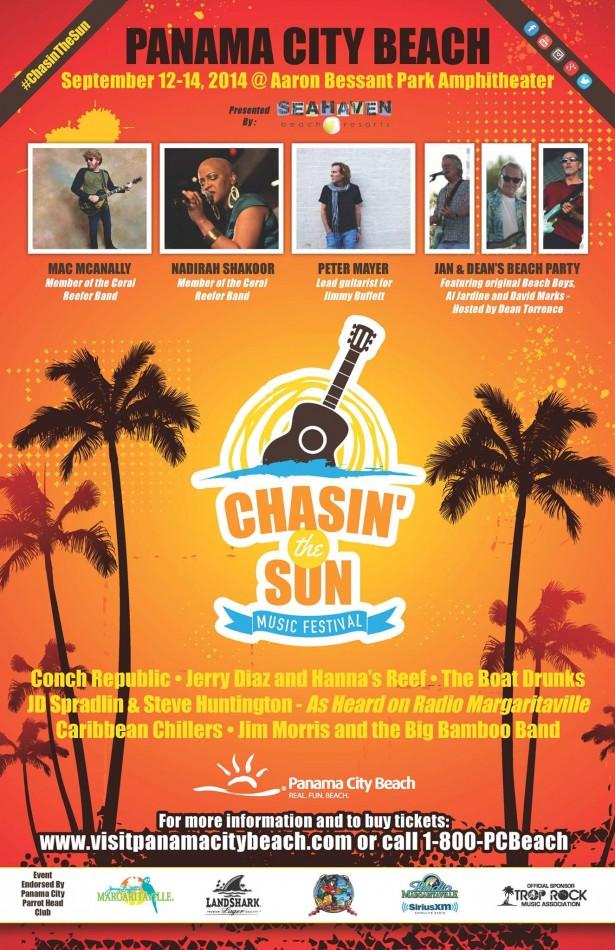 Chasin-sun-Promo-615x950 copy.jpg