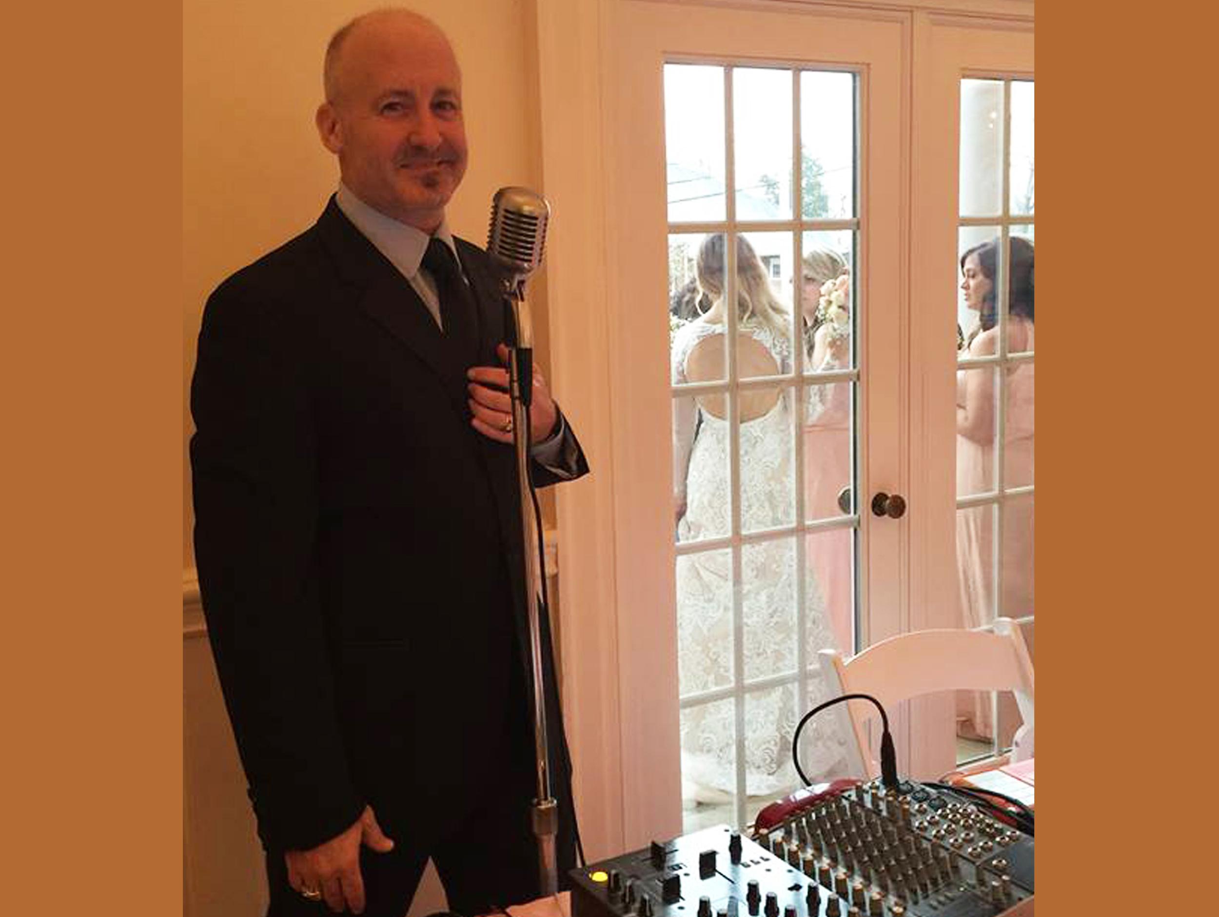 JD Wedding DJ (fixed w- tan).jpg