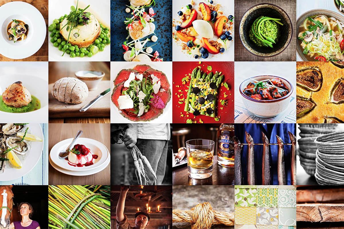 Clive Doyle Food Interiors LR.jpg